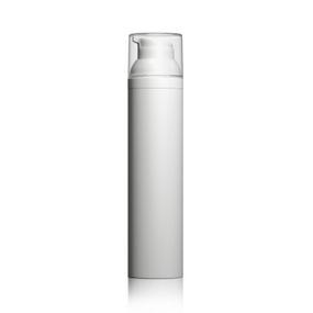 Opakowanie UniAirless MEZZO ROUND 100 ml