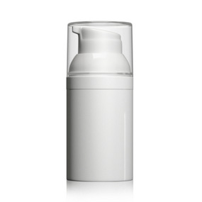 Opakowanie UniAirless MEZZO ROUND 30 ml