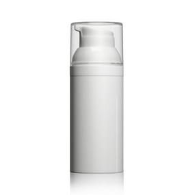 Opakowanie UniAirless MEZZO ROUND 50 ml