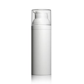 Opakowanie UniAirless MEZZO ROUND 75 ml