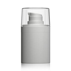 Opakowanie UniAirless MICRO OVAL 15 ml