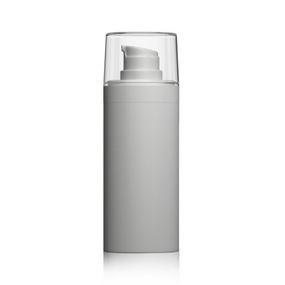 Opakowanie UniAirless MICRO OVAL 30 ml