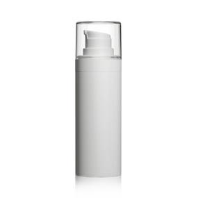 Opakowanie UniAirless MICRO ROUND 30 ml