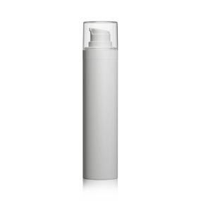Opakowanie UniAirless MICRO ROUND 50 ml