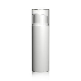 Opakowanie UniAirless NANO ROUND 10 ml