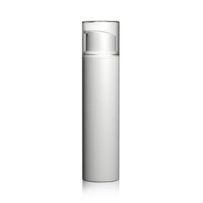 Opakowanie UniAirless NANO ROUND 15 ml